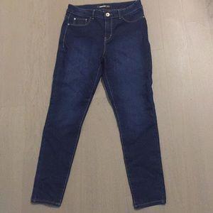 NWOT Super Skinny Jeans